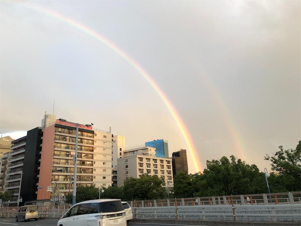 f:id:big-yamatohou:20190728180502j:image