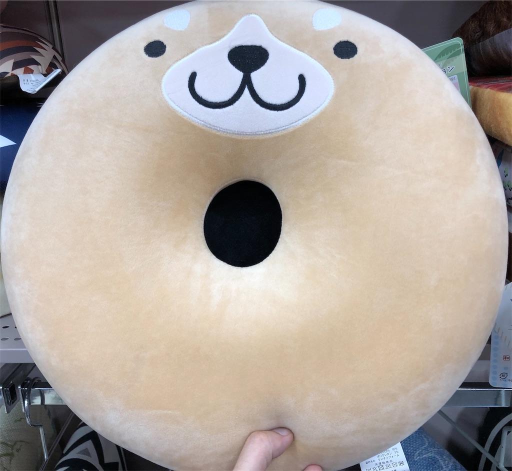 f:id:big-yamatohou:20191024191747j:plain