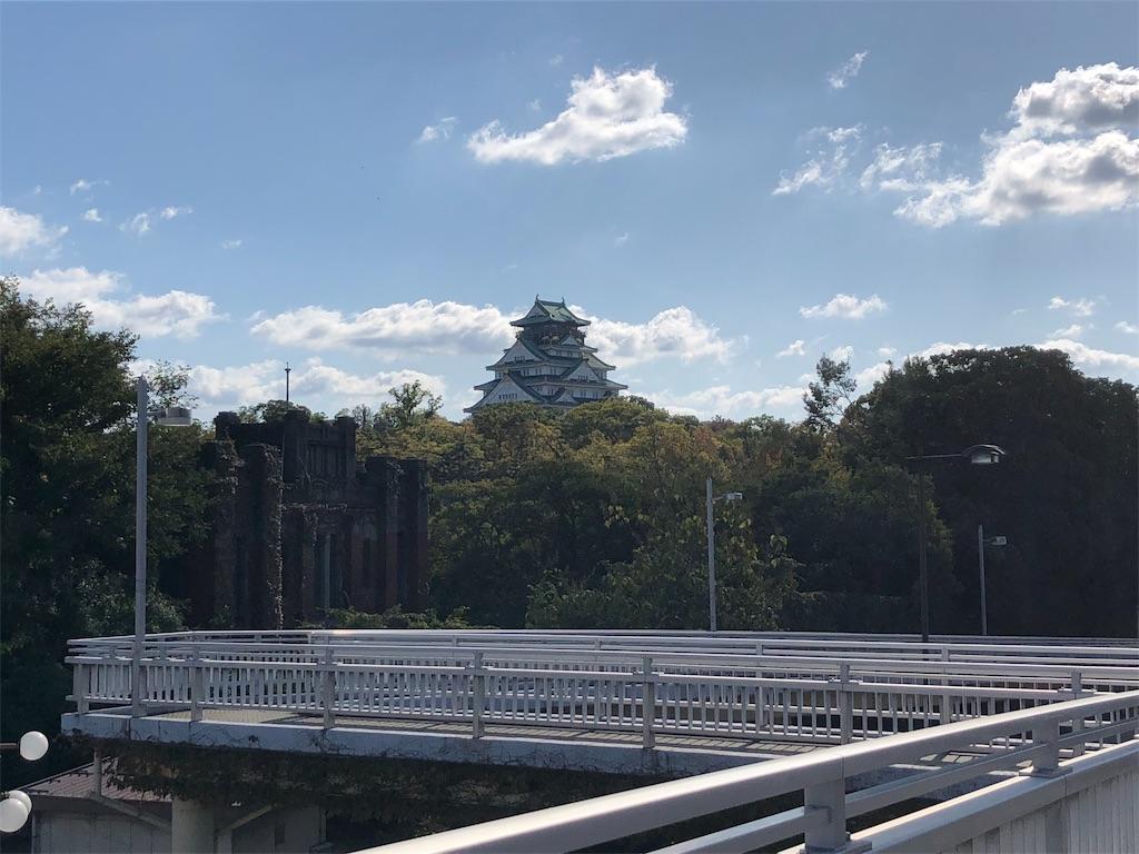 f:id:big-yamatohou:20191110231858j:image
