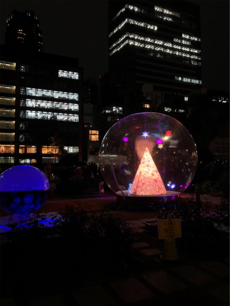f:id:big-yamatohou:20191225233850j:image