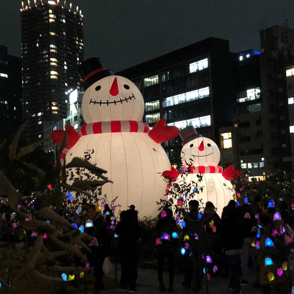 f:id:big-yamatohou:20191225233858j:image