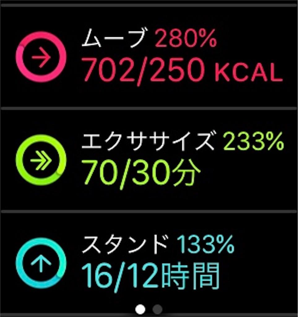 f:id:big-yamatohou:20200121001816j:image