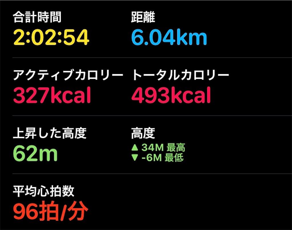 f:id:big-yamatohou:20200213222037j:image