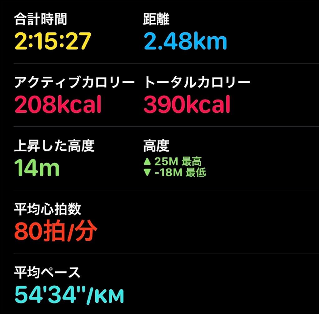 f:id:big-yamatohou:20200412233557j:image