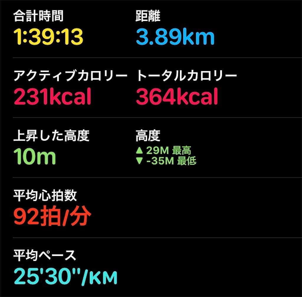 f:id:big-yamatohou:20200412233605j:image