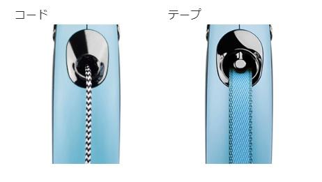 f:id:big-yamatohou:20200706002306j:plain