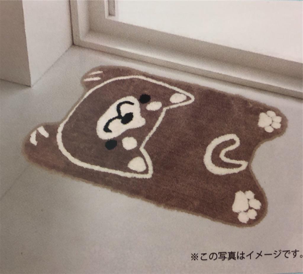 f:id:big-yamatohou:20201024221745j:image