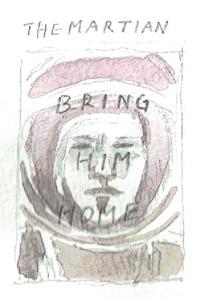 f:id:bigbang00:20170416215300j:plain