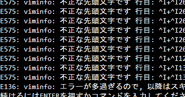 f:id:bigchu:20071214155949j:image