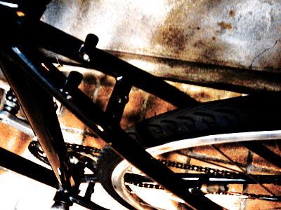 f:id:bigchu:20091030194900j:image