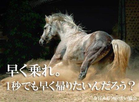 f:id:bigkushiroekimae:20160625141640j:plain