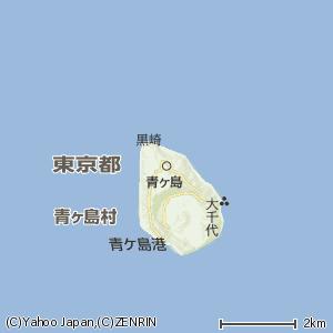 f:id:bigkushiroekimae:20160627185518p:plain