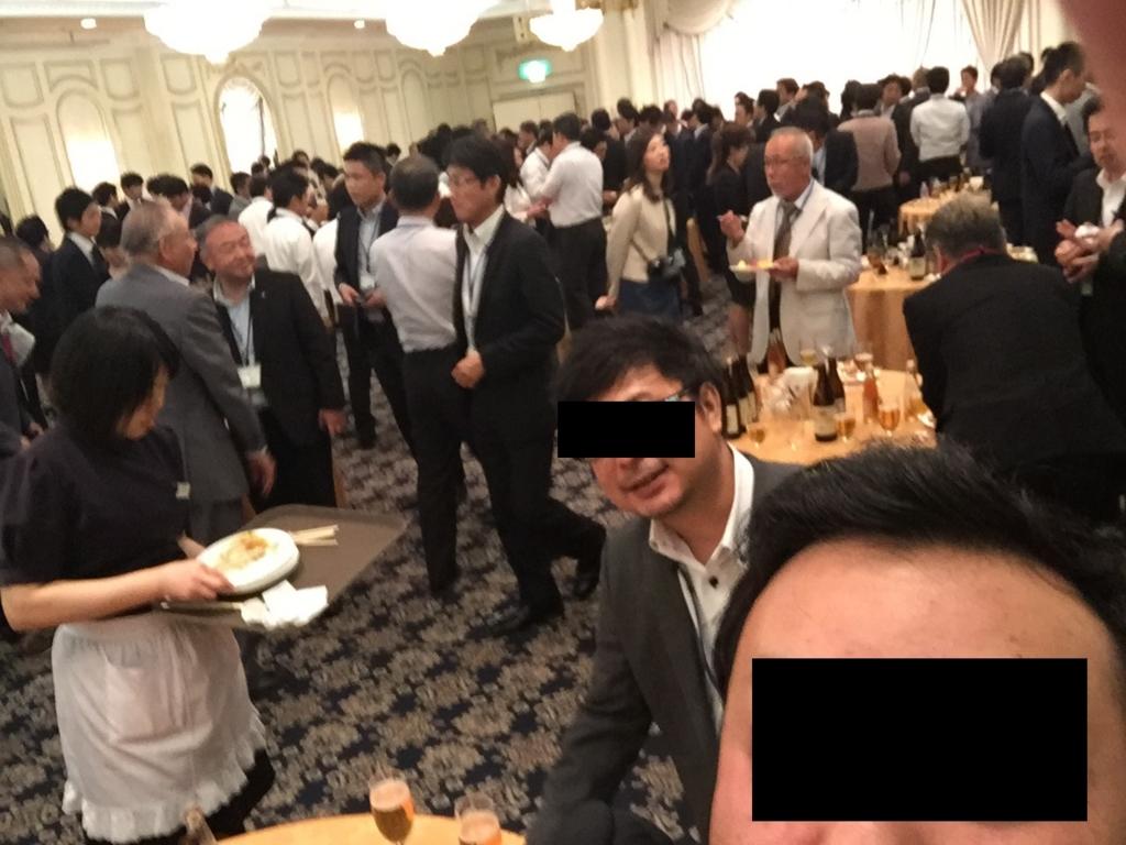 f:id:bigkushiroekimae:20160712170902j:plain