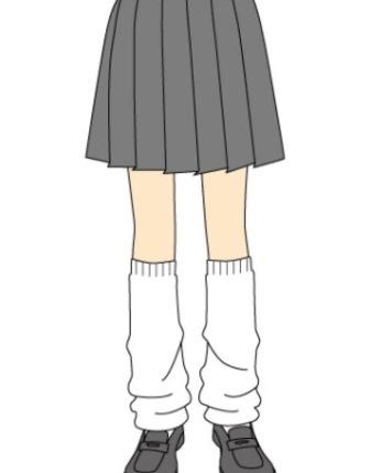 f:id:bigkushiroekimae:20161125110930j:plain