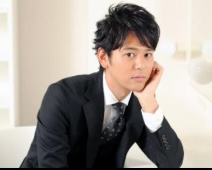 f:id:bigkushiroekimae:20161229134158j:plain
