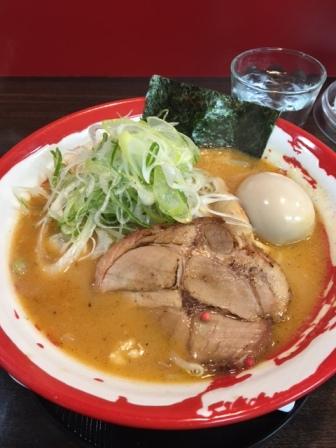 f:id:bigkushiroekimae:20170116123255j:plain