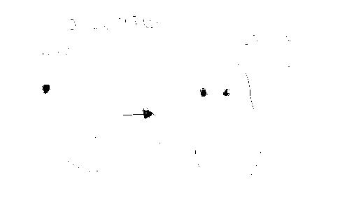 20150929194309