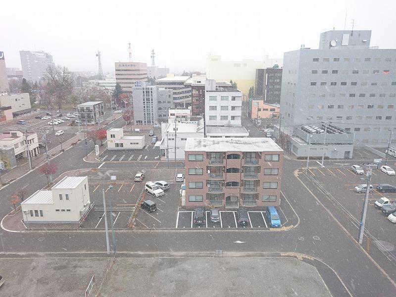 f:id:bigkushirohonten:20161110171727j:plain