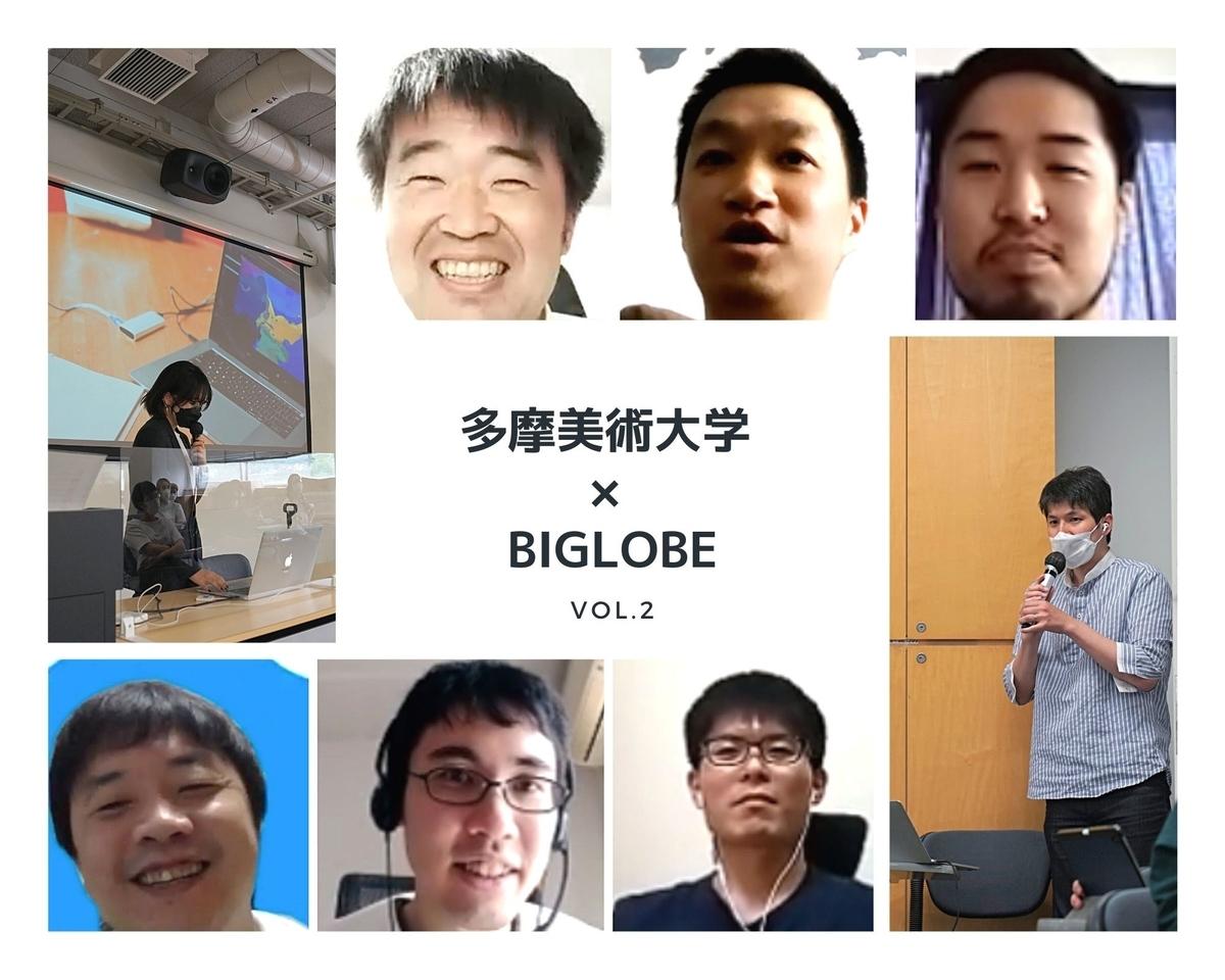 f:id:biglobe-editor6:20210622103235j:plain