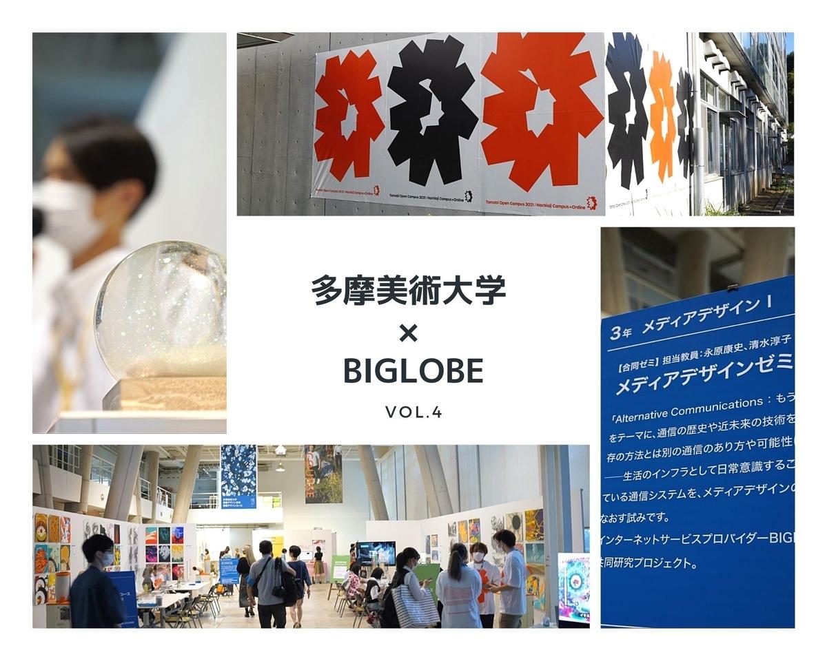 f:id:biglobe-editor6:20210916135208j:plain
