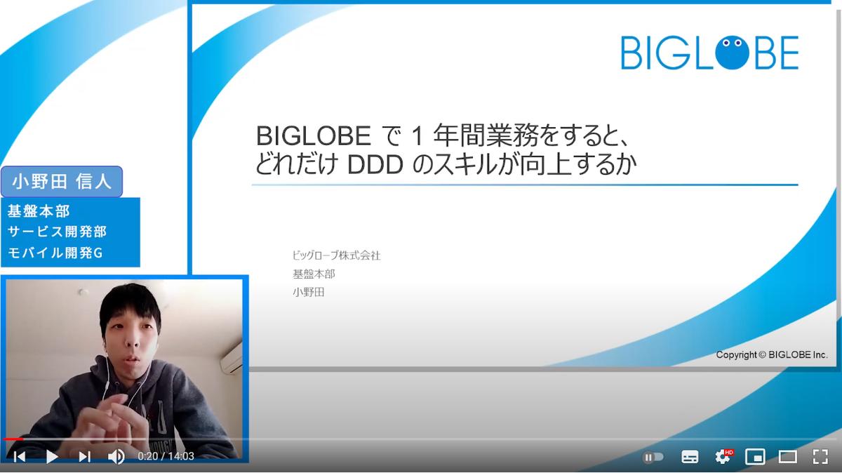 f:id:biglobe-editor6:20211001111102p:plain