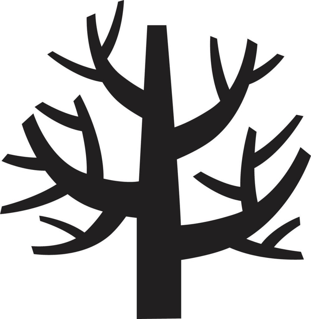 f:id:bigtree1000:20180306142315j:plain