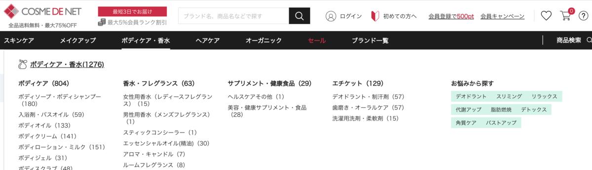 f:id:bihaku-michi:20200524002826p:plain