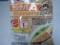 根菜とおからのサラダ