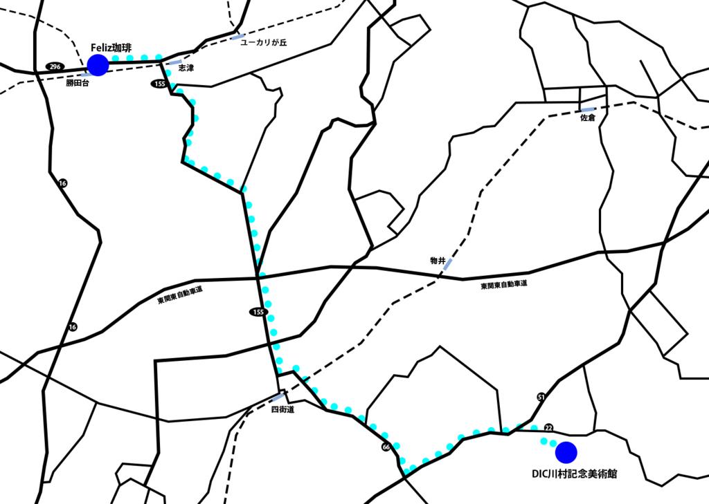 f:id:bijutsukan_map:20170519000833j:plain