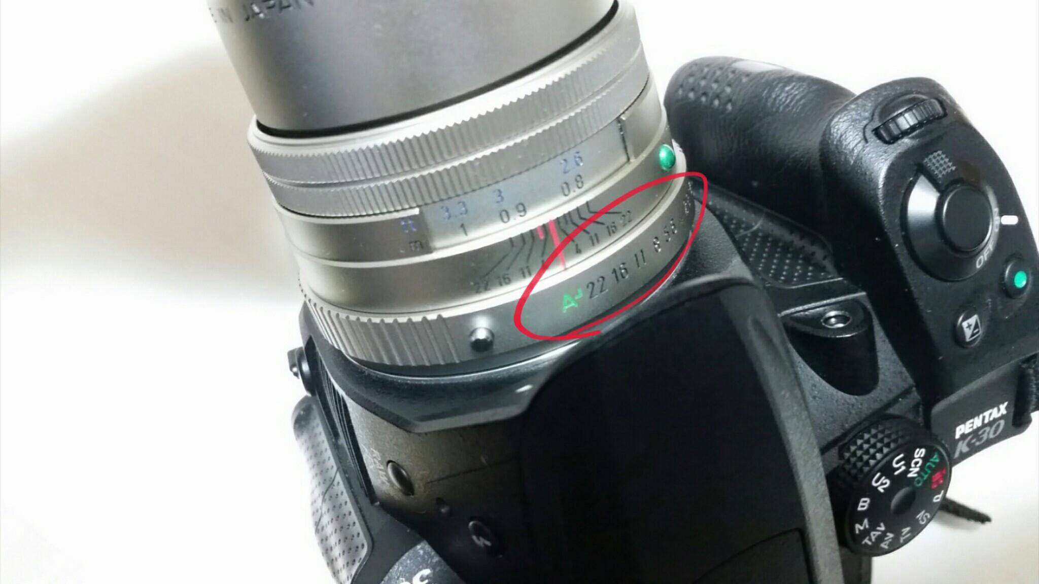 f:id:bike-camera:20160121221735j:image