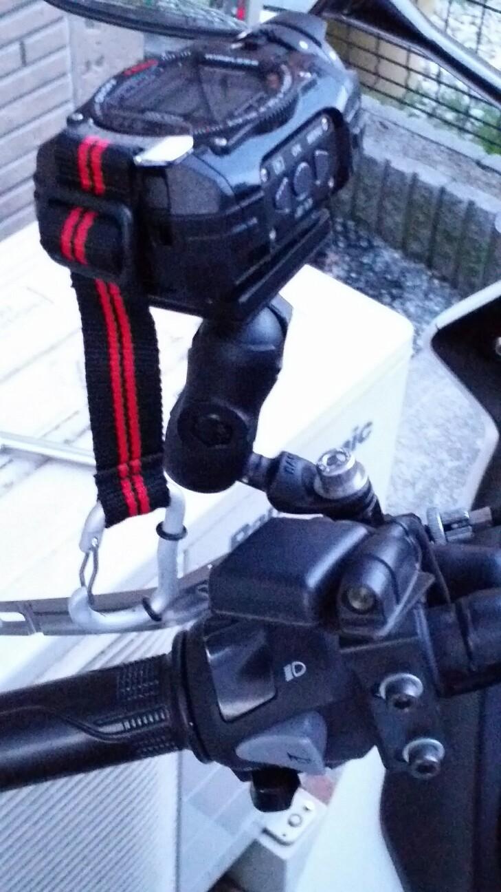 f:id:bike-camera:20160802045844j:image