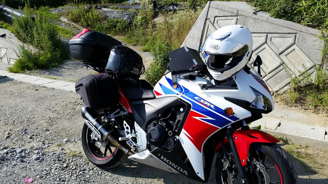 f:id:bike-camera:20160802052957j:image