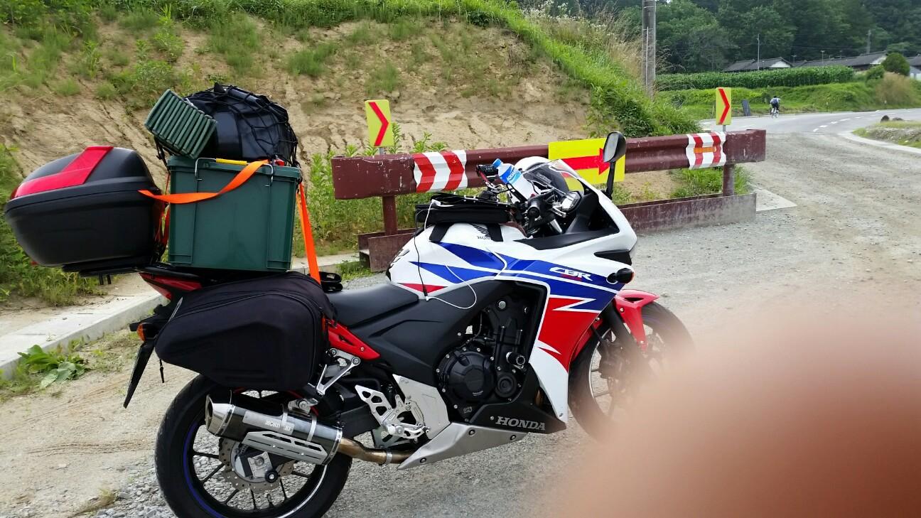 f:id:bike-camera:20160802053418j:image