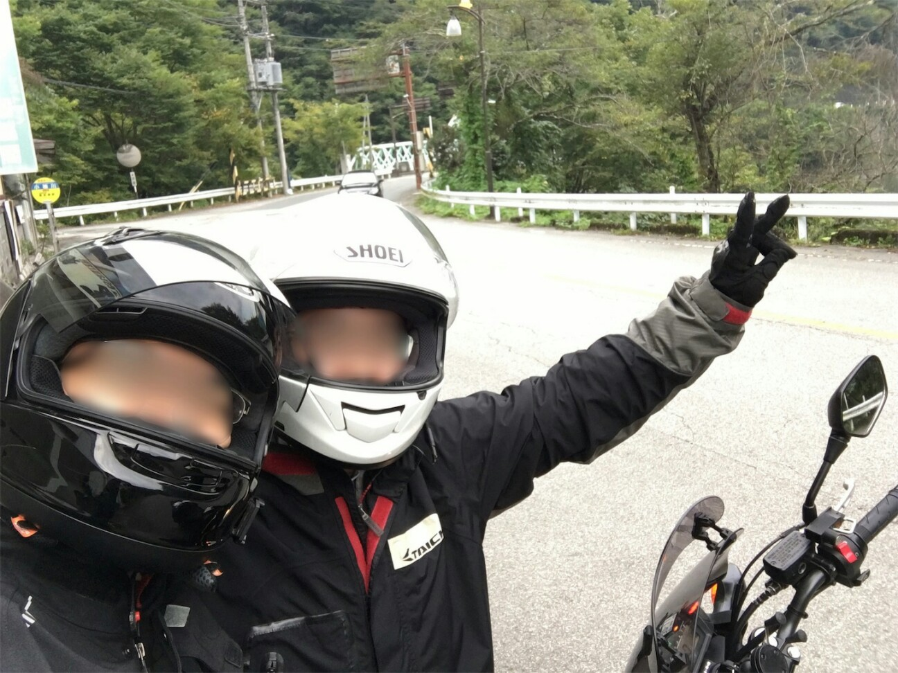 f:id:bike-camera:20161108225509j:image