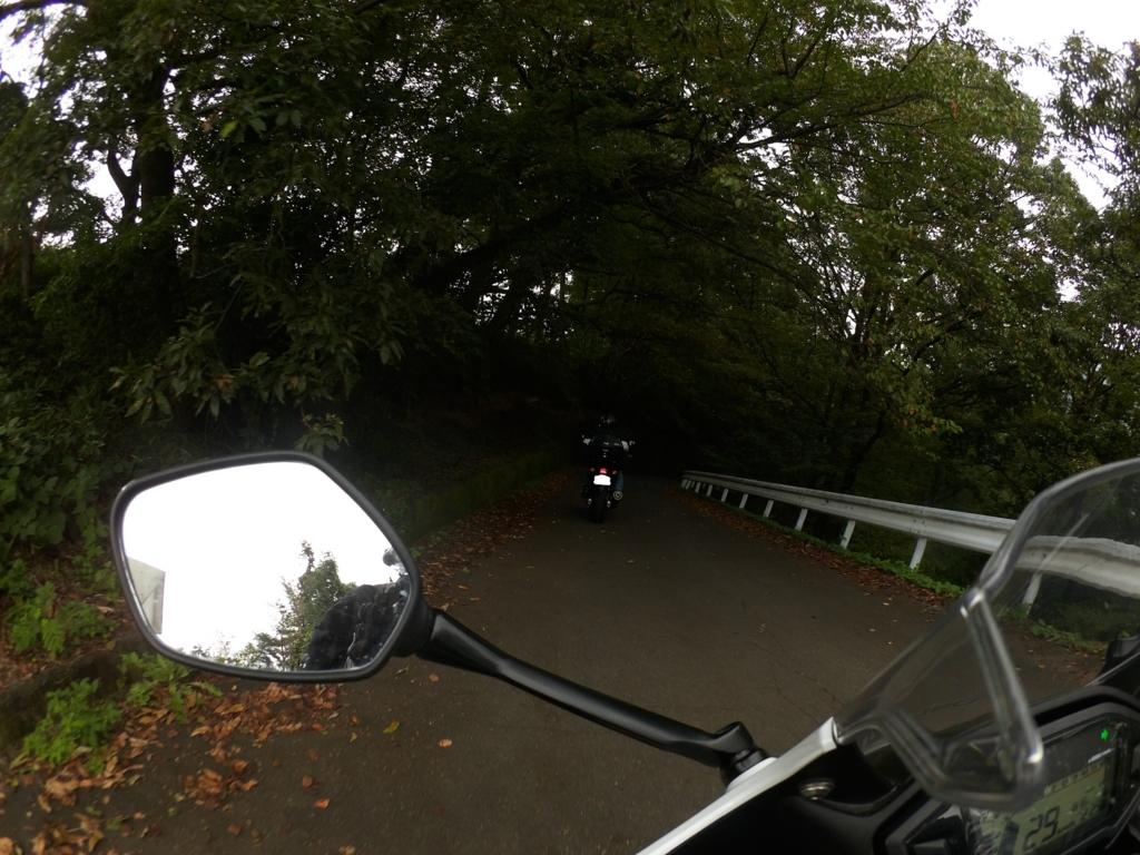 f:id:bike-camera:20161109011729j:plain