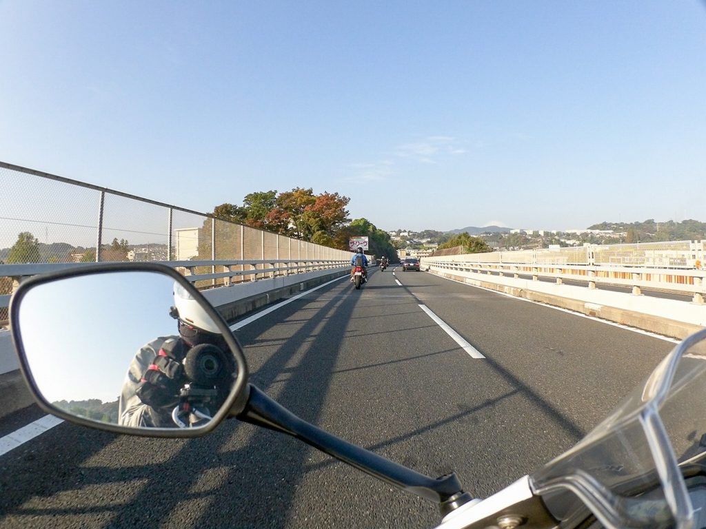 f:id:bike-camera:20161214202534j:plain