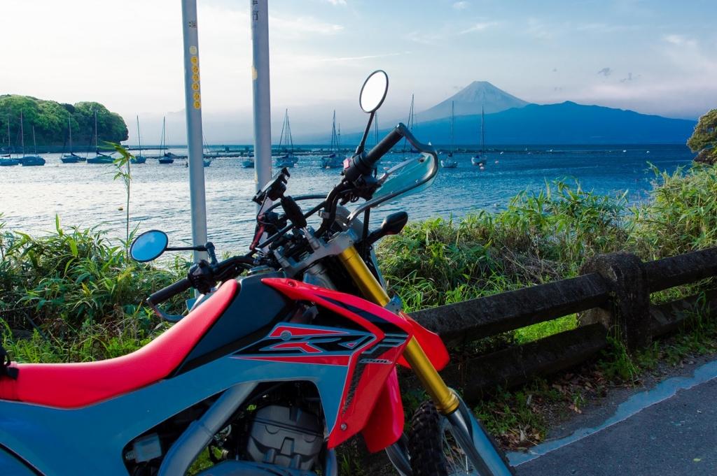 f:id:bike-camera:20170419225709j:plain