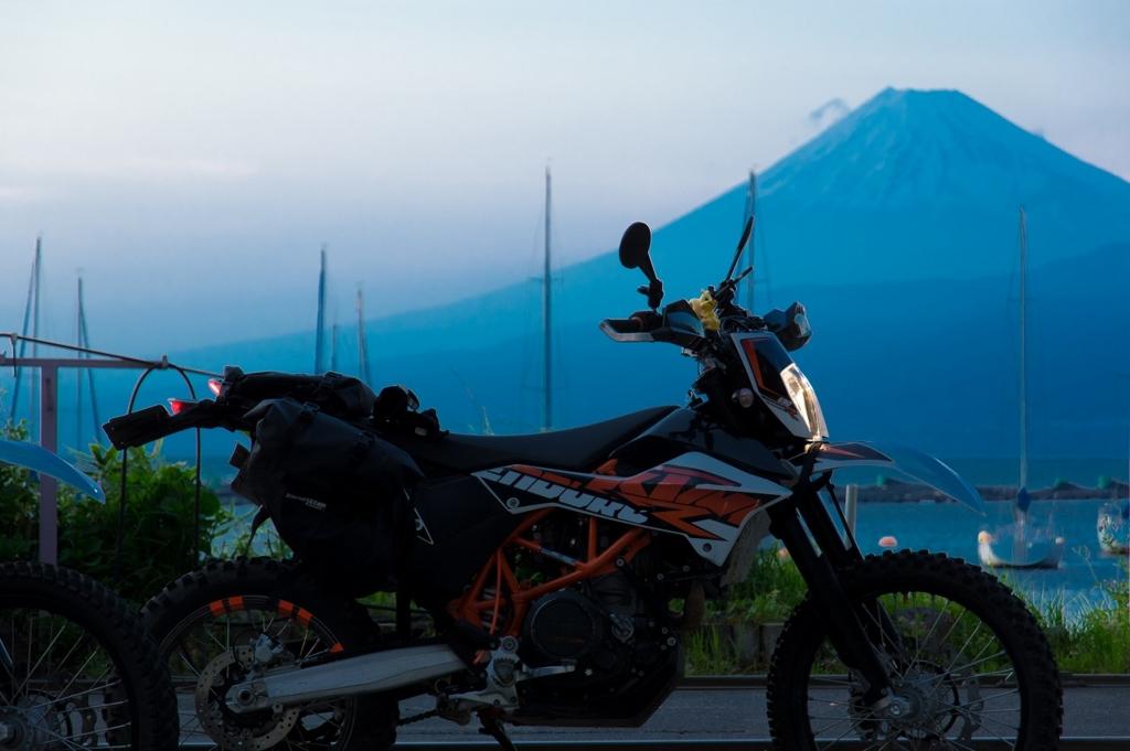 f:id:bike-camera:20170419225714j:plain