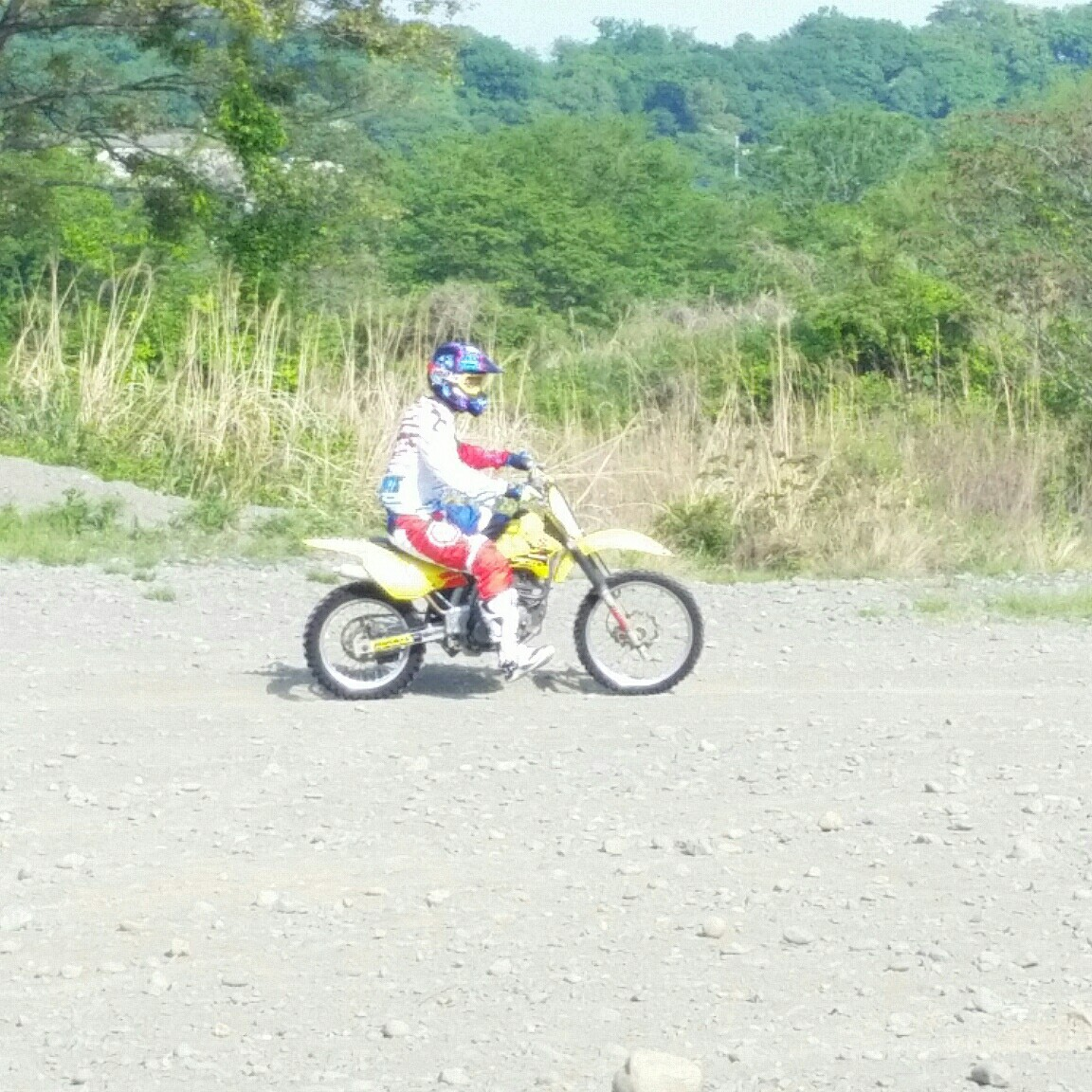 f:id:bike-camera:20170503200909j:image
