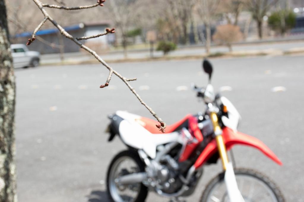 f:id:bike-camera:20170504100134j:plain