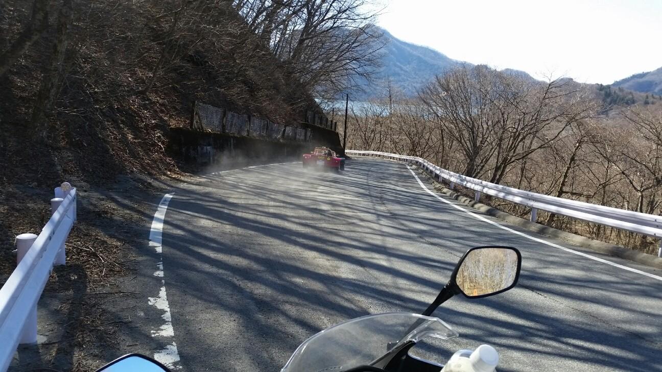 f:id:bike-camera:20170513211335j:image