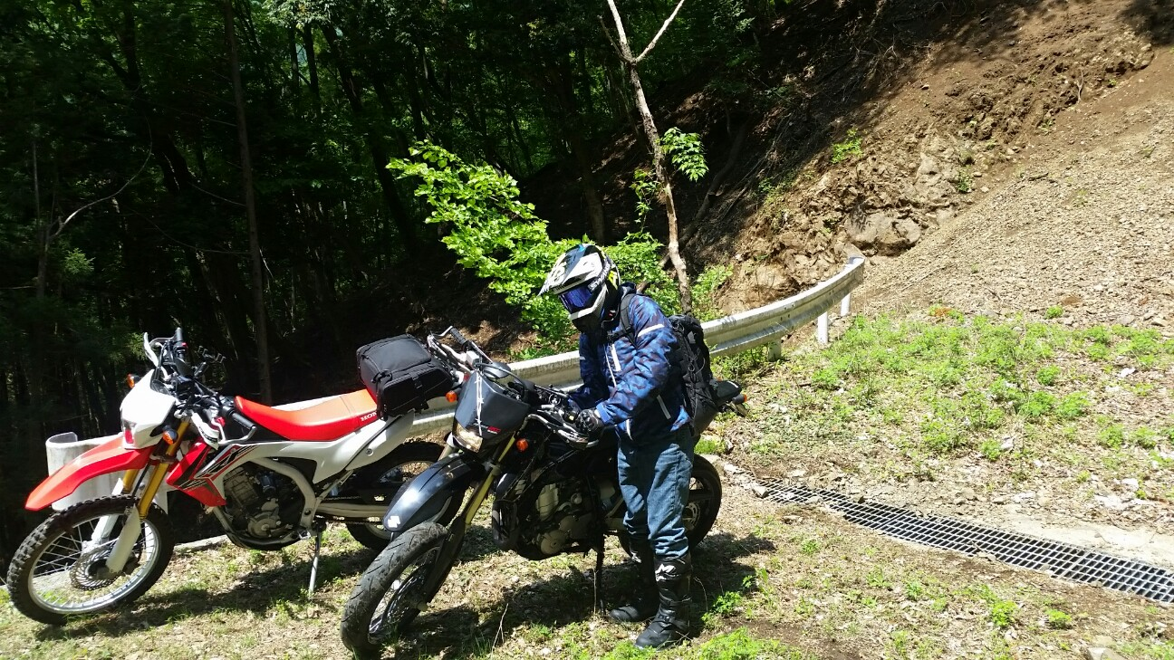 f:id:bike-camera:20170524061226j:image