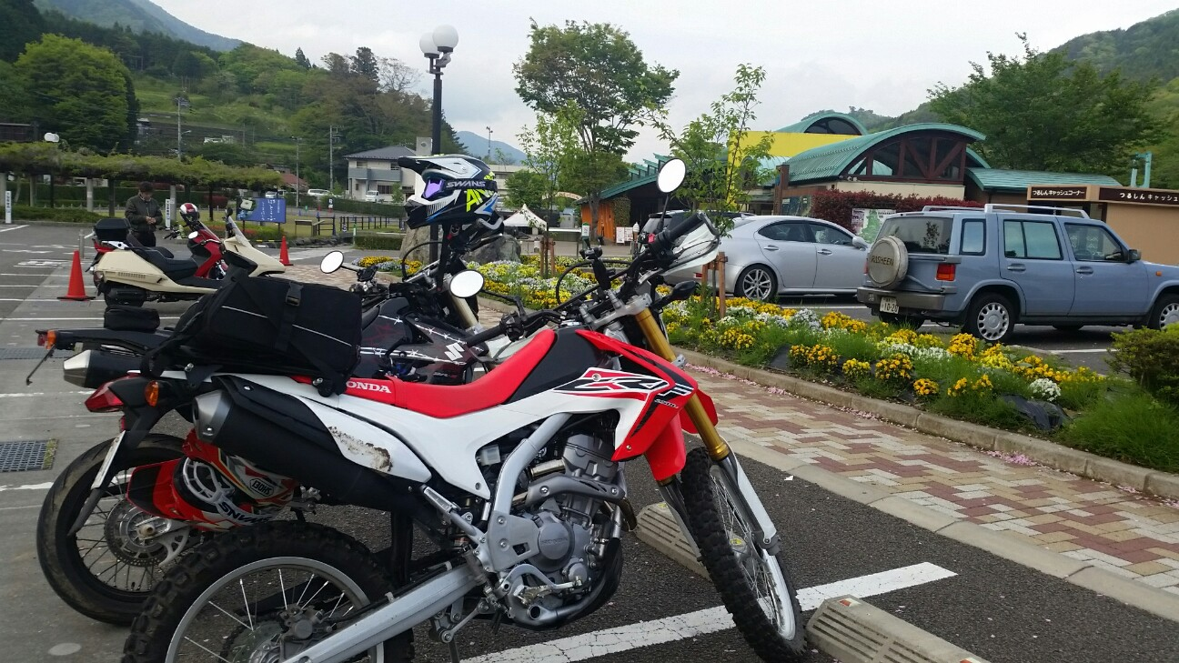 f:id:bike-camera:20170524083011j:image