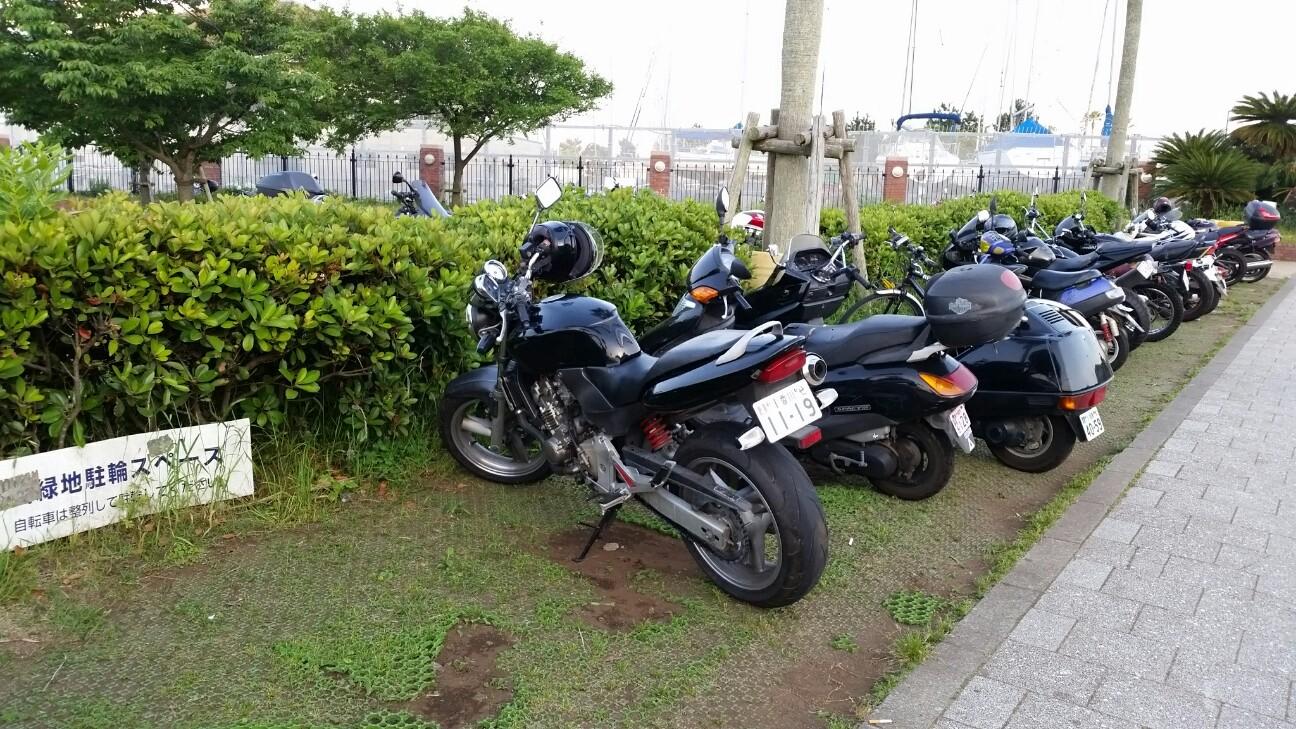 f:id:bike-camera:20170524122218j:image