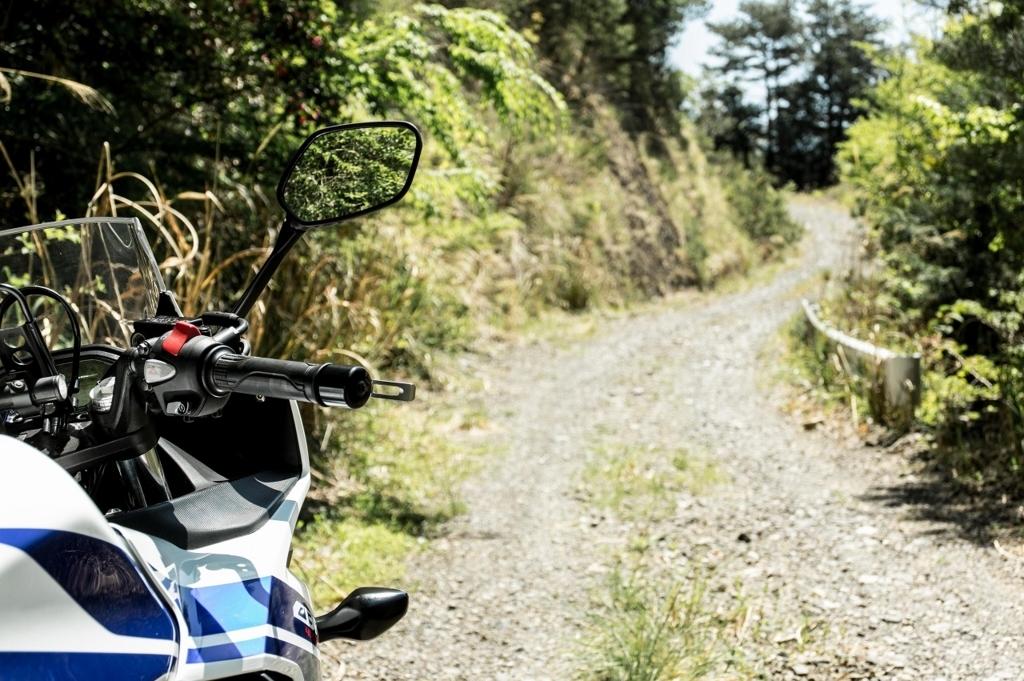 f:id:bike-camera:20170614010014j:plain
