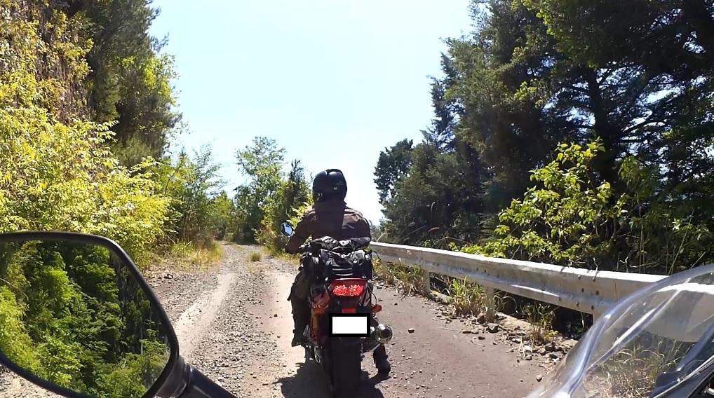 f:id:bike-camera:20170614011543j:plain