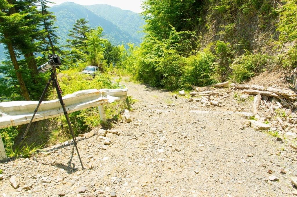f:id:bike-camera:20170614011835j:plain