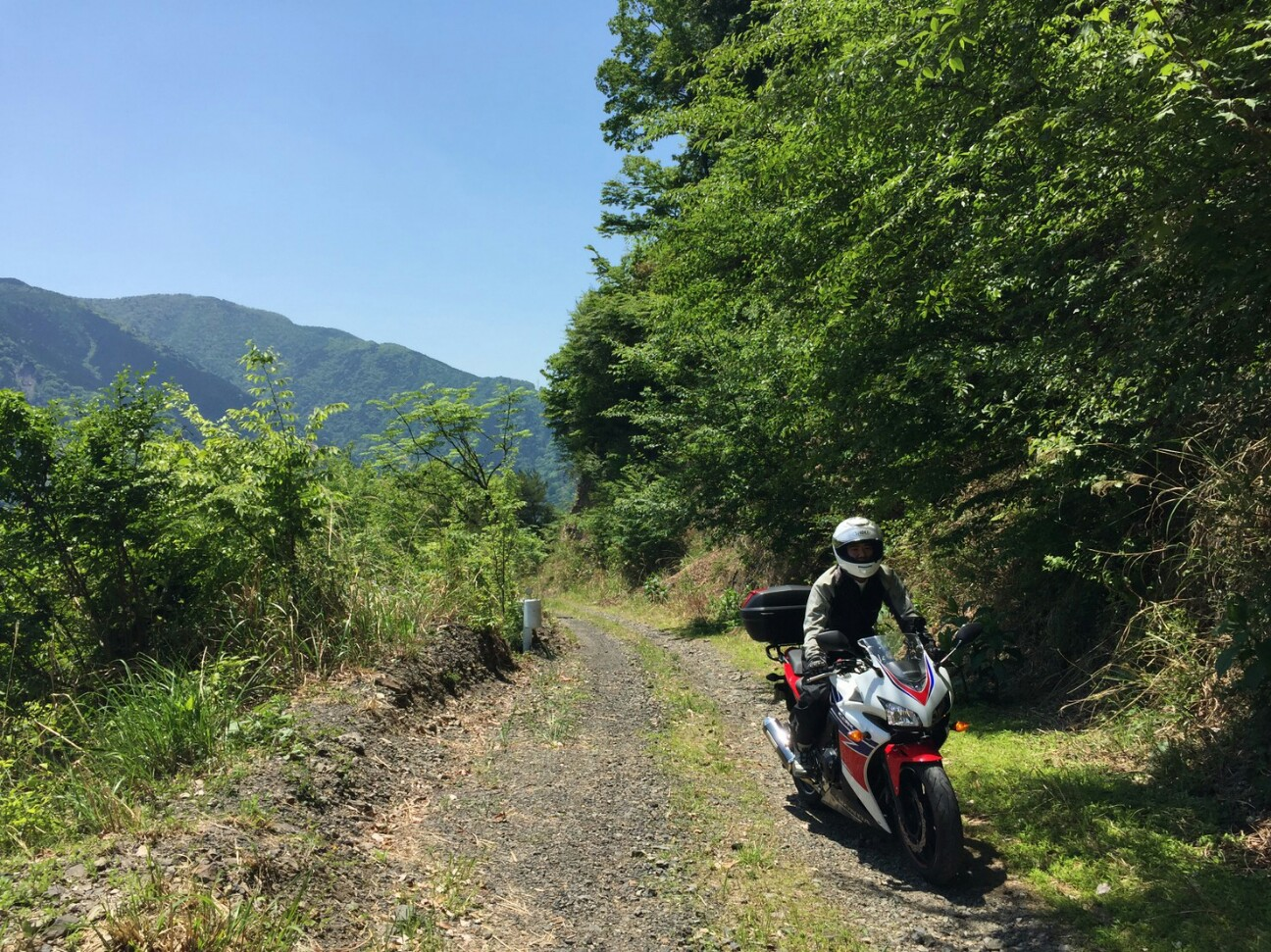 f:id:bike-camera:20170615075315j:image