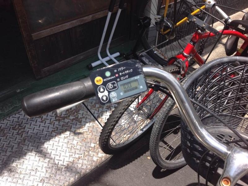 f:id:bike-laboratory:20180617120433j:image