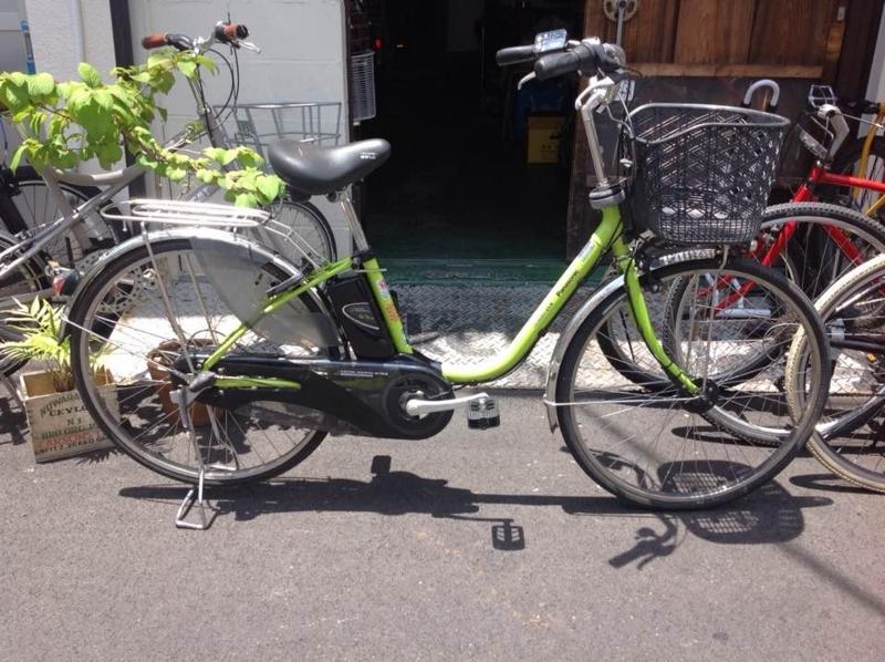 f:id:bike-laboratory:20180617120436j:image
